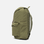 Fjallraven Greenland 25 Backpack Green photo- 2