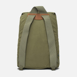 Fjallraven Greenland 25 Backpack Green photo- 3