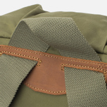 Fjallraven Greenland 25 Backpack Green photo- 9