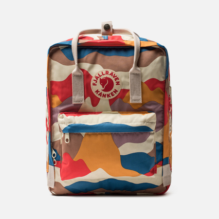 e000be5ae73e Купить рюкзак Fjallraven в интернет магазине Brandshop ...