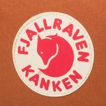 Рюкзак Fjallraven Kanken Brick фото- 4