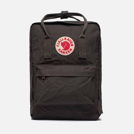 Рюкзак Fjallraven Kanken Brown