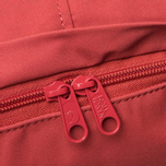 Рюкзак Fjallraven Kanken Deep Red фото- 7