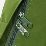 Рюкзак Fjallraven Kanken Leaf Green фото- 6