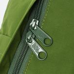 Fjallraven Kanken Backpack Leaf Green photo- 6