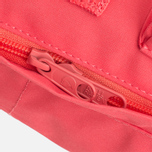Рюкзак Fjallraven Kanken Mini Peach Pink фото- 6