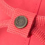 Рюкзак Fjallraven Kanken Mini Peach Pink фото- 7