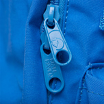 Рюкзак Fjallraven Kanken Mini UN Blue фото- 6