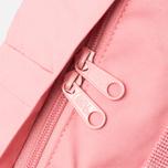 Fjallraven Kanken Backpack Pink photo- 6