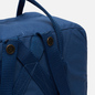 Рюкзак Fjallraven Kanken Royal Blue фото - 3