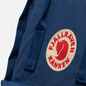 Рюкзак Fjallraven Kanken Royal Blue фото - 4