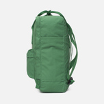 Рюкзак Fjallraven Kanken Salvia Green фото- 2