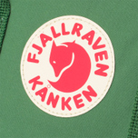 Рюкзак Fjallraven Kanken Salvia Green фото- 4