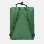 Рюкзак Fjallraven Kanken Salvia Green фото- 3