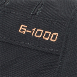 Рюкзак Fjallraven Numbers Foldsack No.1 Black фото- 8