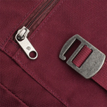 Рюкзак Fjallraven Numbers Foldsack No.1 Dark Garnet фото- 6