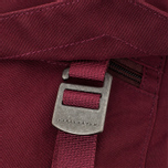 Рюкзак Fjallraven Numbers Foldsack No.1 Dark Garnet фото- 7