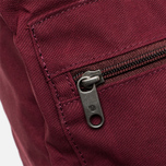 Рюкзак Fjallraven Numbers Foldsack No.1 Dark Garnet фото- 8