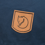 Fjallraven Numbers Foldsack No.1 Backpack Navy photo- 6