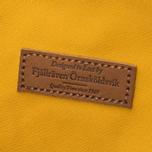 Рюкзак Fjallraven Numbers Foldsack No.1 Ochre фото- 10