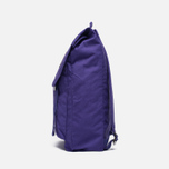 Рюкзак Fjallraven Numbers Foldsack No.1 Purple фото- 2
