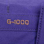 Рюкзак Fjallraven Numbers Foldsack No.1 Purple фото- 4