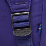 Рюкзак Fjallraven Numbers Foldsack No.1 Purple фото- 5