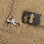 Fjallraven Numbers Foldsack No.1 Backpack Sand photo- 7