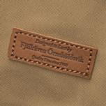 Рюкзак Fjallraven Numbers Foldsack No.1 Sand фото- 10