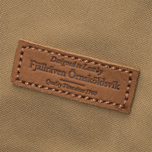 Fjallraven Numbers Foldsack No.1 Backpack Sand photo- 10