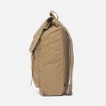 Fjallraven Numbers Foldsack No.1 Backpack Sand photo- 2