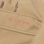 Fjallraven Numbers Foldsack No.1 Backpack Sand photo- 8