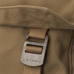 Рюкзак Fjallraven Numbers Foldsack No.1 Sand фото- 6