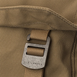 Fjallraven Numbers Foldsack No.1 Backpack Sand photo- 6