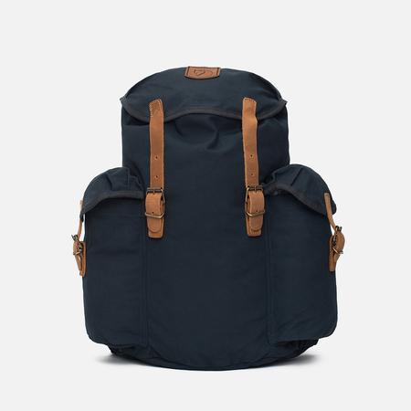 Fjallraven Numbers Ovik 15L Backpack Dark Navy