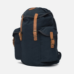 Рюкзак Fjallraven Numbers Ovik 20L Dark Navy фото- 1
