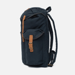 Рюкзак Fjallraven Numbers Ovik 20L Dark Navy фото- 2