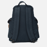 Рюкзак Fjallraven Numbers Ovik 20L Dark Navy фото- 3