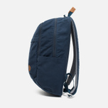Fjallraven Raven 20L Backpack Navy photo- 1