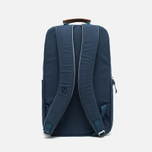 Fjallraven Raven 20L Backpack Navy photo- 2