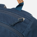 Fjallraven Raven 20L Backpack Navy photo- 3