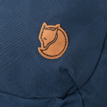 Fjallraven Raven 20L Backpack Navy photo- 4
