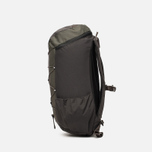 Fjallraven Skule 30L Backpack Stone Grey photo- 2