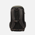 Fjallraven Skule 30L Backpack Stone Grey photo- 3