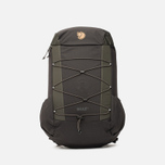 Fjallraven Skule 30L Backpack Stone Grey photo- 0