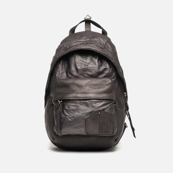 Рюкзак GJO.E 7BAG3 Black