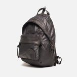 Рюкзак GJO.E 7BAG3 Black фото- 1