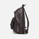 Рюкзак GJO.E 7BAG3 Black фото- 2