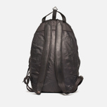 Рюкзак GJO.E 7BAG3 Black фото- 3
