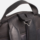 Рюкзак GJO.E 7BAG3 Black фото- 4